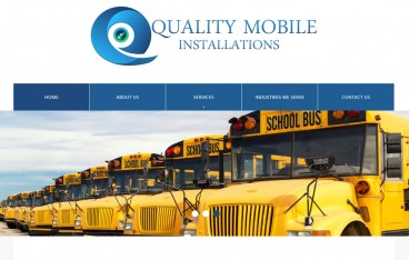 Quality Mobile Installations