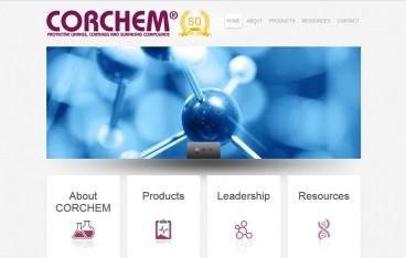 Corchem