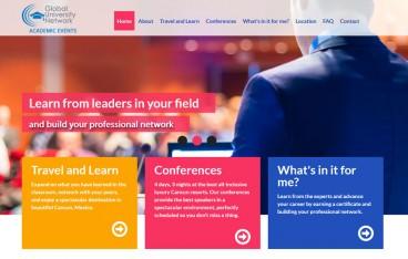 Global University Network