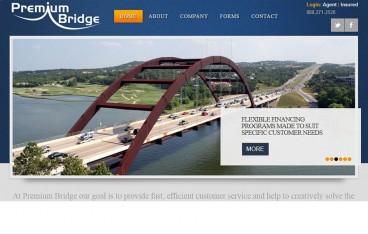 Premium Bridge