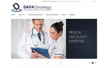 Dava Oncology