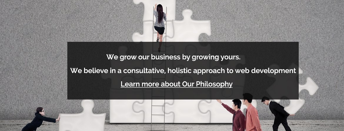 Our Philosophy Image
