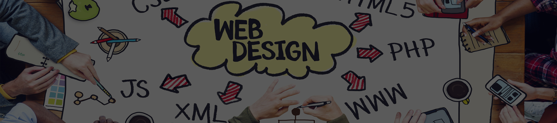 /assets/cms/uploads/images/services-web-design1.jpg banner